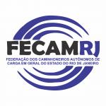 Fecam-RJ-150x150
