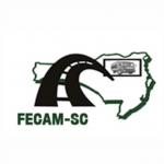 Fecam-SC-150x150
