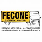 Fecone-150x150