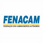 Fenacam-150x150