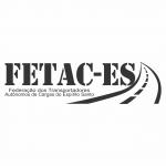 Fetac-Es-150x150